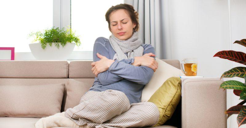 預防天冷心血管疾病小撇步